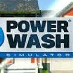 高压清洗模拟器
