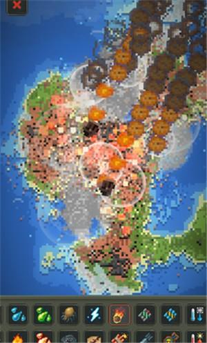 超级世界盒子2022破解版