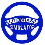 巴西卡车模拟器