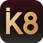 凯发k8娱乐