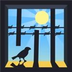 模拟监狱生活