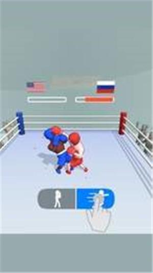 奥运拳击安卓官方版下载