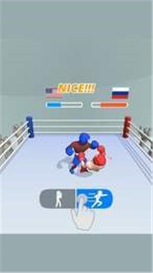 奥运拳击安卓官方版
