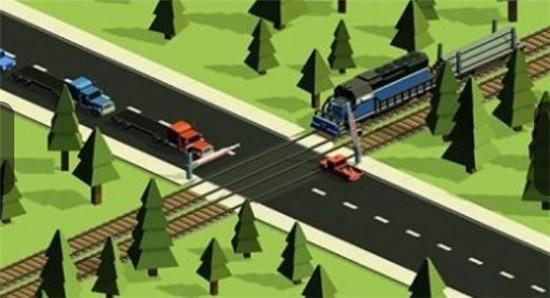 火车总动员下载