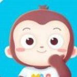 猿编程幼儿班