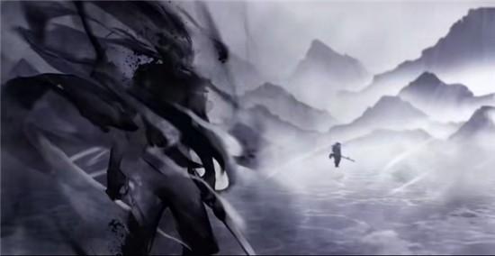 代号绝世好武功手游最新版下载