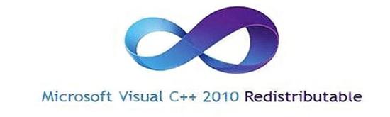 VC++2010下载安装包