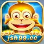 金丝猴棋牌jsh99cc