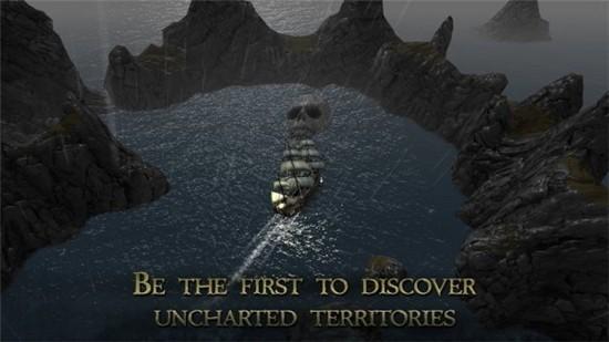 海盗死亡之瘟疫无限金币版下载