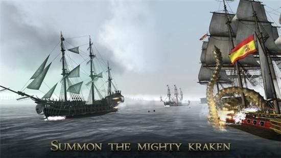 海盗死亡之瘟疫无限金币版