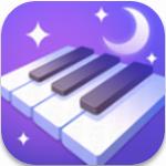 梦幻钢琴4