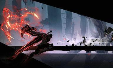 死亡阴影2游戏
