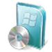 win7硬盘安装工具