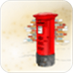 时光邮局 v6.0
