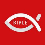微读圣经 v4.6