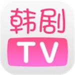 韩剧tv v5.8.7