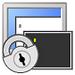 securecrt.exe v8.3.0