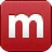 txt转换mobi v1.0