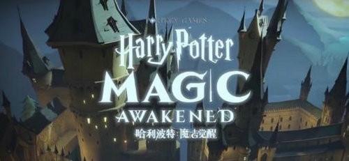 哈利波特魔法觉醒烟花流怎么玩 哈利波特魔法觉醒烟花流攻略