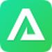 傲梅微信恢复 v1.5.1
