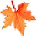 深山红叶pe v5.0