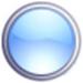 屏幕放大镜 v4.0
