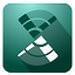 局域网共享软件 v7.2