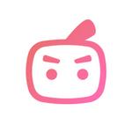 彩云小梦 v1.2.0